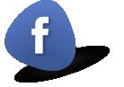 logo facebook parc lilo zenfants