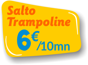 tarif salto trampolines normandie